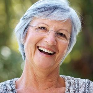 Female Senior Advisor 11.jpg