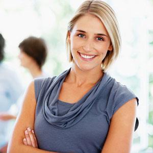 Female Senior Advisor 2.jpg