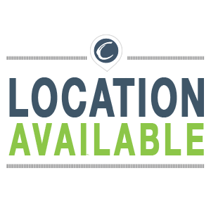 location available.png
