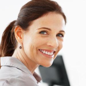Female Senior Advisor 14.jpg