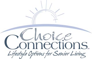 Senior Living Advisors Choice Connections
